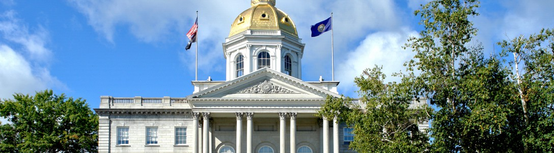 cropped-statehouse211.jpg