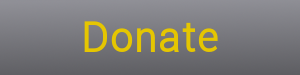 donate_button.png