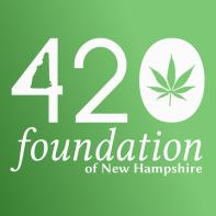 420foundationNH_logo